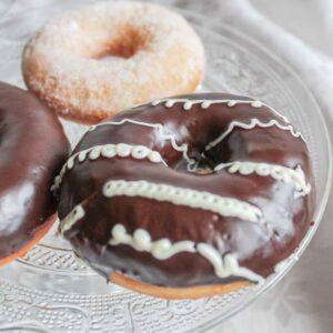 Doughnuts-Insta-2